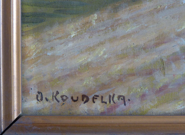 636765180716050307_Koudelka3.JPG